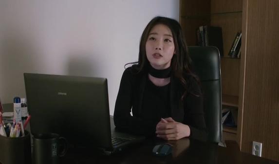 韩国三级堕落女警告日本韩国国产香港日韩亚洲美国欧美黄色电影图片小说网站含有成人内容适合20岁以上人群浏览请遵守当地法律法