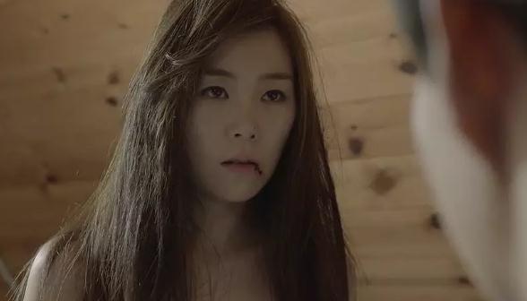 2020最新韩国三级电影,推荐R级韩国电影排行榜