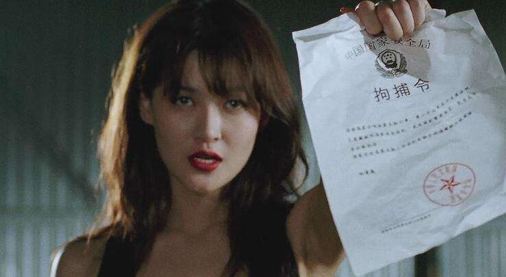 韩国三级丝袜 磁力种子第一名你绝对猜不到是谁.