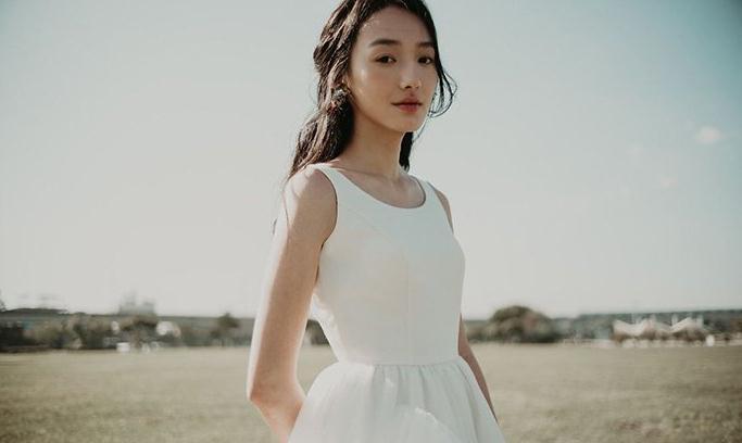 刘俊谦个人资料:刘俊谦金像奖最佳新演员提名