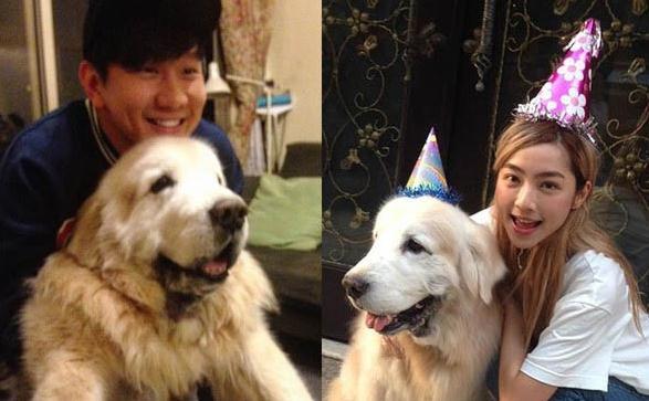 林俊杰生日几月几号?林俊杰女朋友是谁