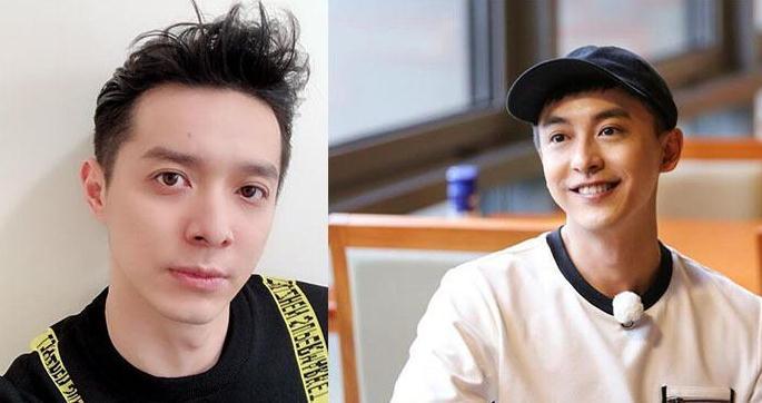 刘智扬和李佳航傻傻分不清:李佳航女友是谁?