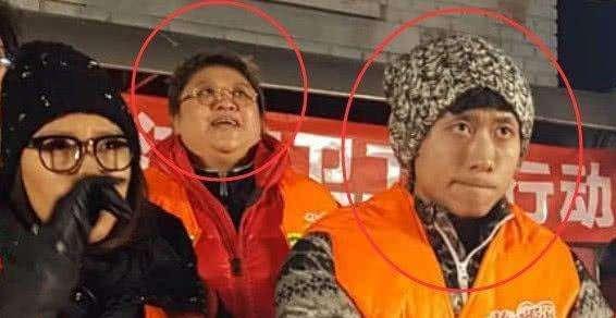 张一山真实身高:张一山和韩红是什么样的关系
