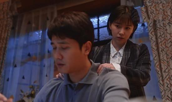 亲爱的自己刘洋张芝芝离婚了吗,刘洋出轨对象是谁?