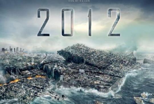 全球公认最震撼的十部灾难电影,唐山大地震垫底