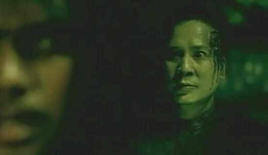 泰国恐怖片推荐:2021泰国经典恐怖电影前十