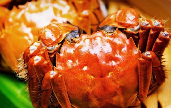 孕妇十大忌口食物及原因一览表,螃蟹位居榜首