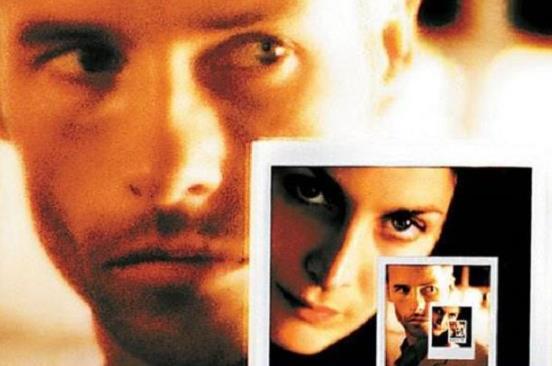 全球十大烧脑悬疑电影排行榜,你能看懂几部?