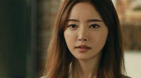 韩国19禁电影高颜值盘点,性感画面让人欲罢不能