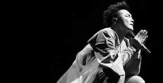 陈奕迅声音为什么那么好听,陈奕迅唱功是什么水平