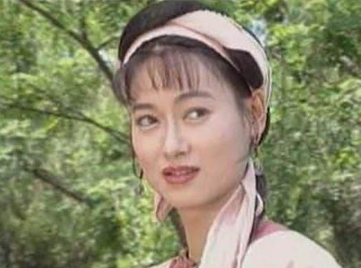 惠英红老公是谁,惠英红初恋找到了吗?
