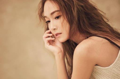 郑秀妍历届男友,郑秀妍为什么会被退团