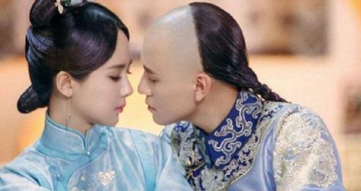 秦俊杰杨紫分手原因是什么,秦俊杰杨紫合作的电视剧