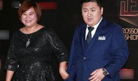 贾玲团队叫什么名字,贾玲结婚了吗