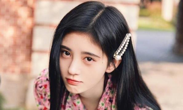 鞠婧祎公开备忘录里的内容,鞠婧祎公布男友标准