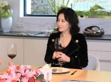 刘嘉玲回应删Angelababy好友,刘嘉玲回苏州老家是什么节目