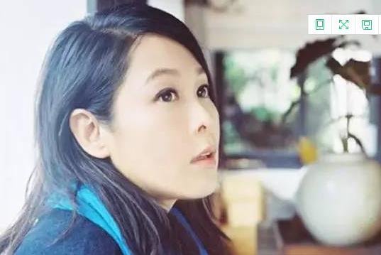 刘若英我不想变老但更不想变怪,刘若英的书哪本好看