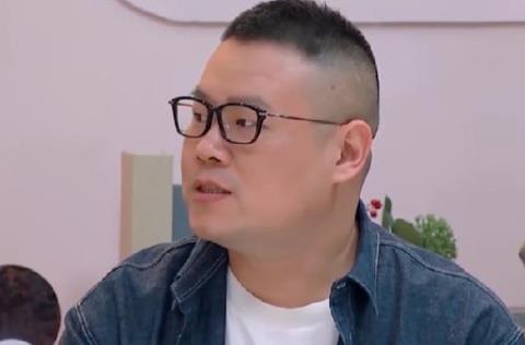 岳云鹏拒绝王菲好友申请,岳云鹏被拒绝表白的是什么剧