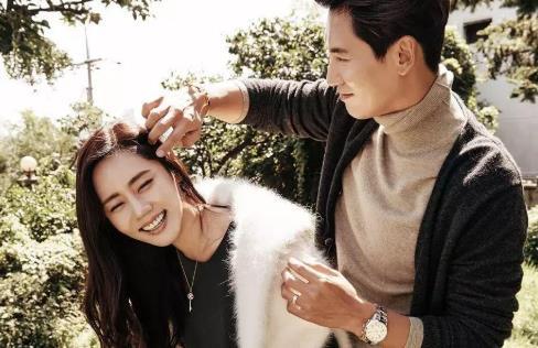 秋瓷炫于晓光一起参加的韩国综艺,秋瓷炫于晓光怎么认识