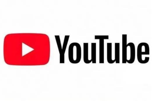 热门短视频自媒体平台排名前十,第二火爆国内外