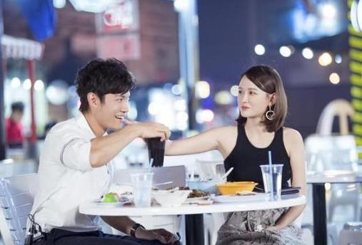 曝陈乔恩被男友妈妈要求先怀孕再结婚?