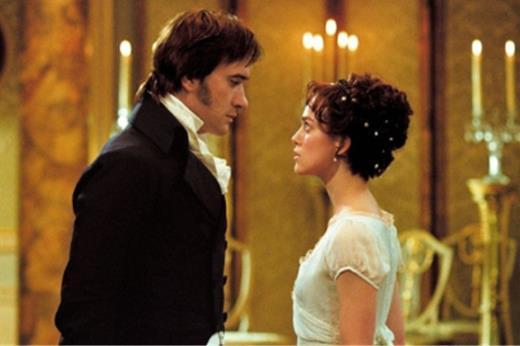 情侣必看浪漫爱情电影排名前十,部部堪称经典