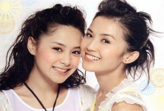 中国女团组合人气排行榜,第一几乎无人不知