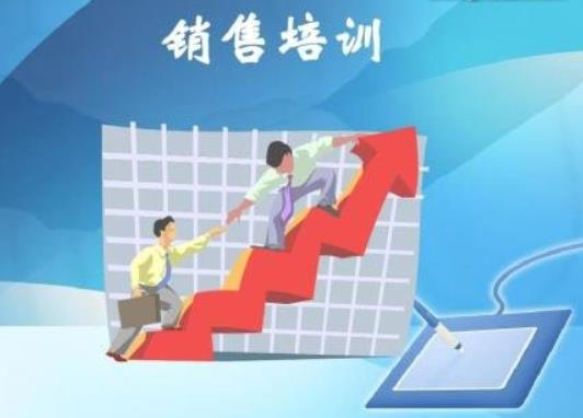 热门高薪行业盘点:未来最好的十大职业排行榜