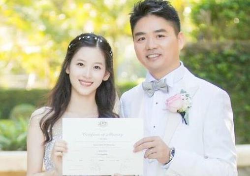 中国最新网络红人排行榜,第一全网粉丝超5000万
