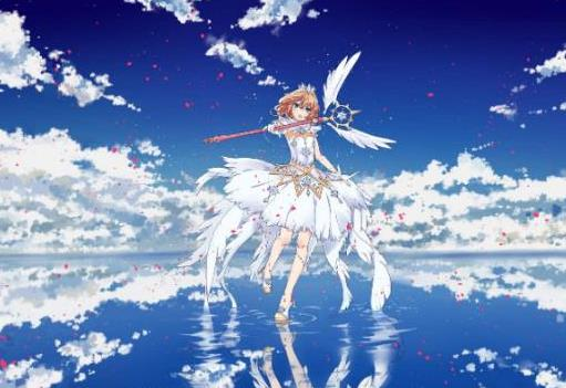 日本动漫女主颜值排名前十,春野樱颜值逆天了