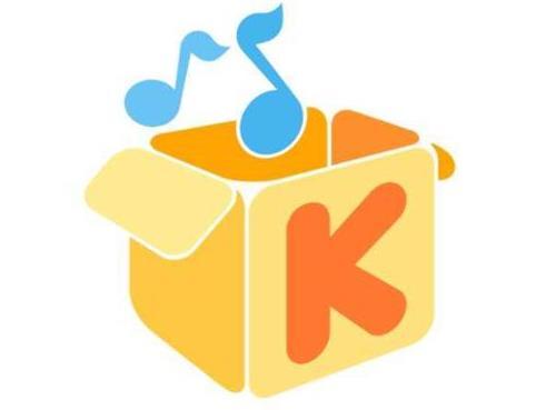最好用的免费音乐软件推荐,第一体验感超酷