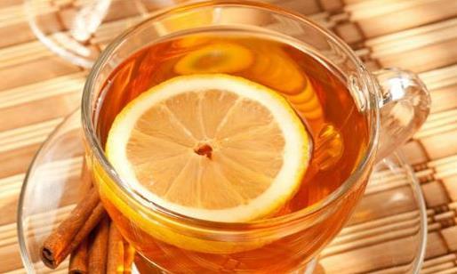 减肥茶真的管用吗?十款安全还不反弹的减肥茶