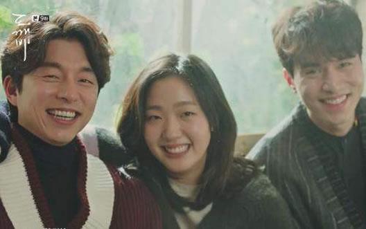 好看的韩剧十部精选:口碑不错的韩国电视剧