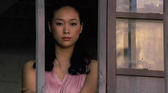 韩国三级几个女的开出租车MBC狐狸呀你在做什么2006年..