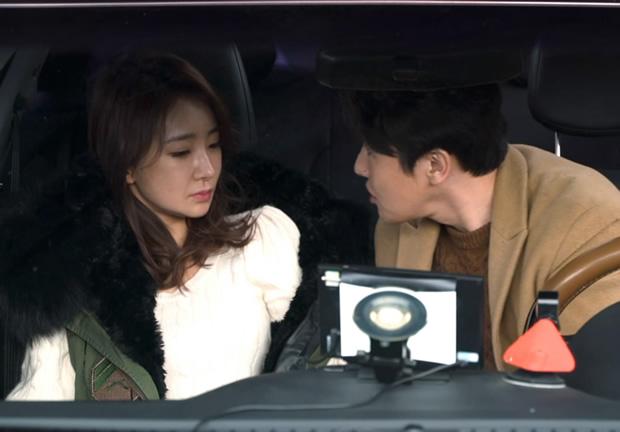 韩国r级电影人气排名前十