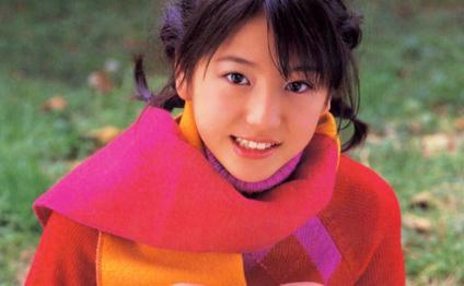 日本女优颜值前十位:日本人气av女星排行榜