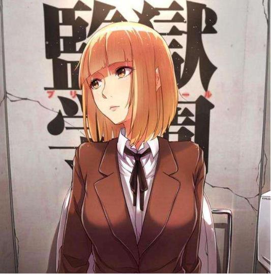 十八禁日本漫画10部推荐:日本十八禁经典动漫推荐