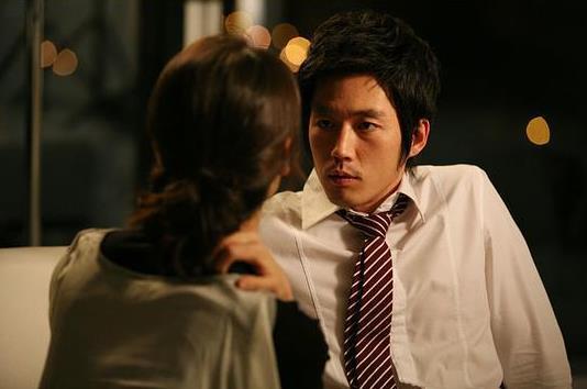 韩国高颜值最新19禁电影:2020韩国最新19禁电影10部