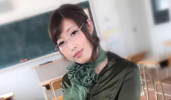 日本av女优颜值排名前十