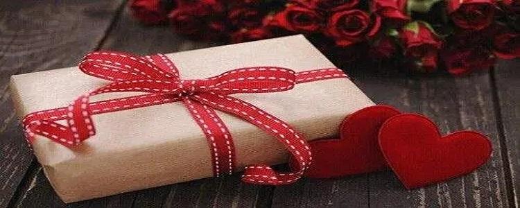 女孩子喜欢什么礼物