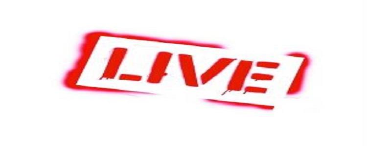 live是什么意思