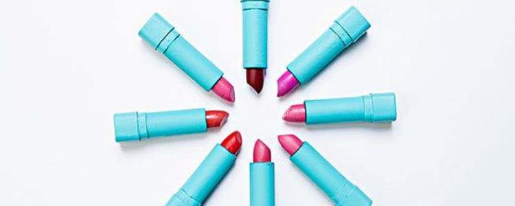 唇釉和口红有什么区别
