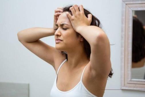 女性湿气重怎么排湿,如何调养