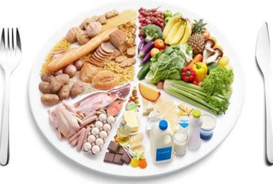 晚上不吃饭能减肥吗,科学减肥的4种方法
