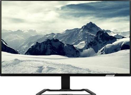 性价比高的电脑显示器品牌,你值得拥有