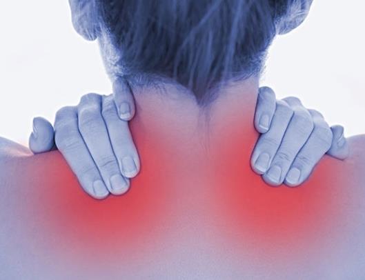背痛怎么回事,要警惕这5种疾病