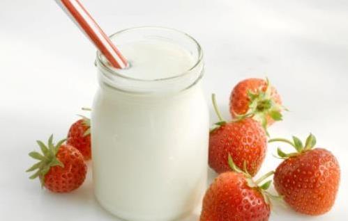 酸奶能不能减肥,酸奶减肥要注意什么