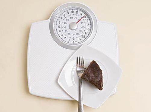 节食减肥的4大危害,看完你还敢吗