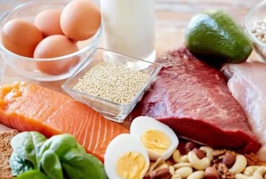 节食减肥好吗,有什么注意事项
