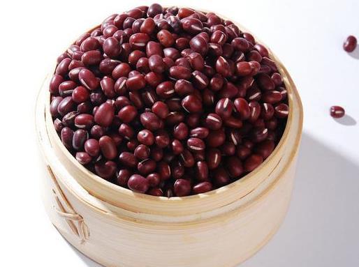 红豆也能减肥,红豆减肥的好处